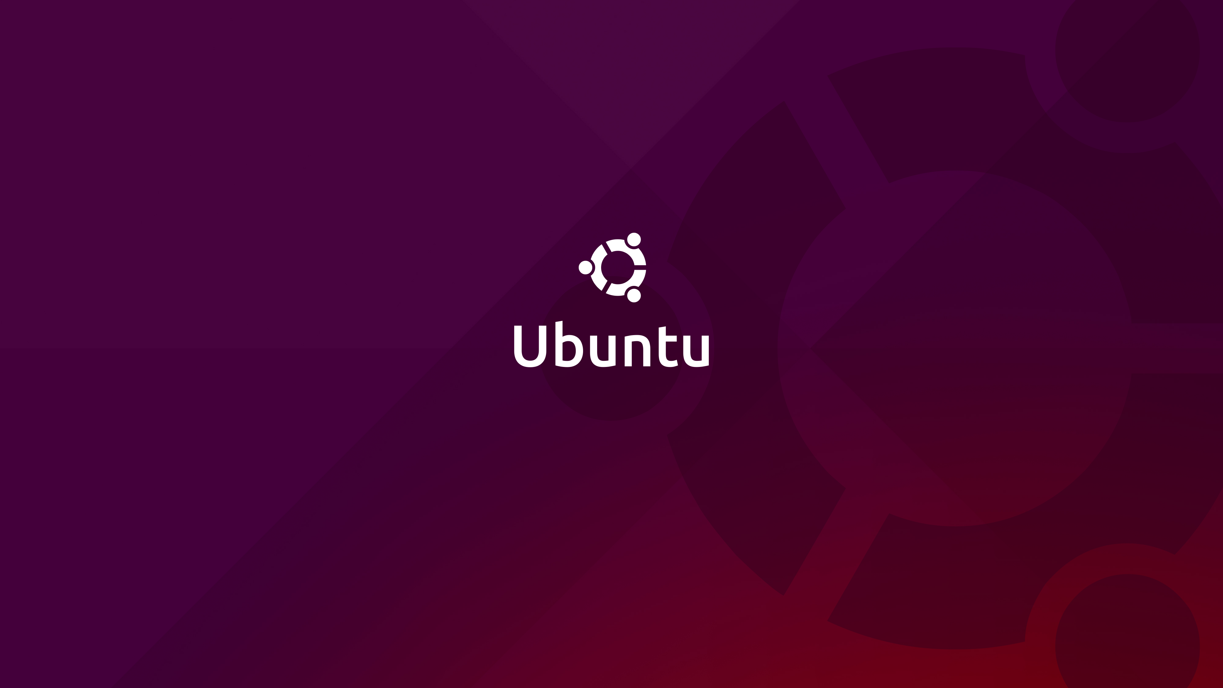 Download Ubuntu 18.04 LTS Beta; Ditches 32 Bit Installer